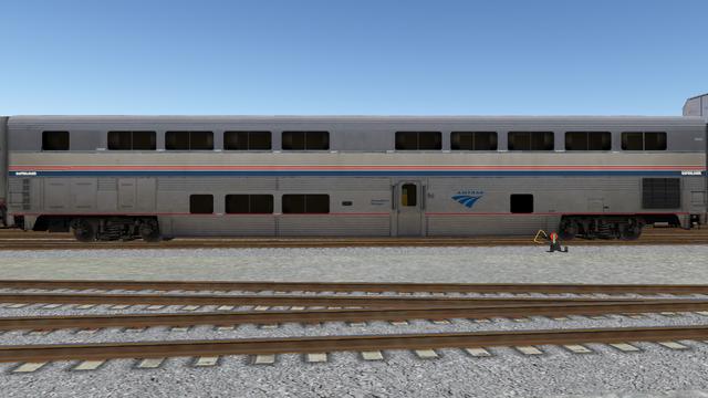 File:R8 Amtrak TransPhsV.png