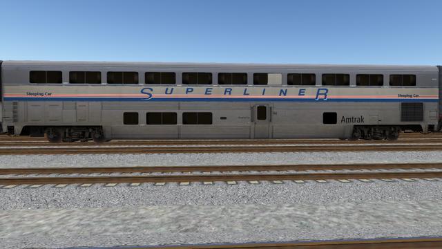 File:R8 Amtrak SleeperPhsIV.png
