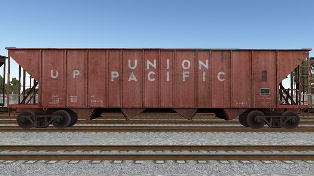 File:R8 Hopper BSC3600 UP01.png