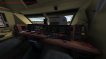 Run-8 Train Simulator 2014-01-14 20-28-42-141