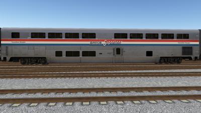 R8 Amtrak TransPhsIII