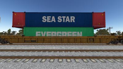 Run8 52ftwell 53 40 SeastarEvergreen