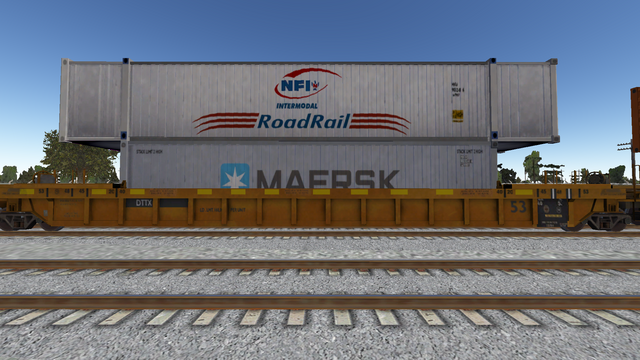 File:Run8 52ftwell 53 40 NFIMaersk.png