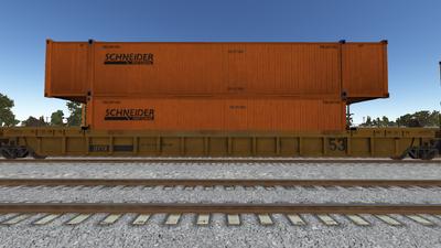 Run8 52ftwell 53 40 Schneider