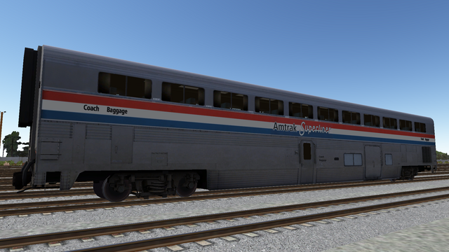 File:R8 Amtrak CchBagPhsIII.png