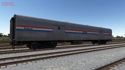 R8 Amtrak Baggage03
