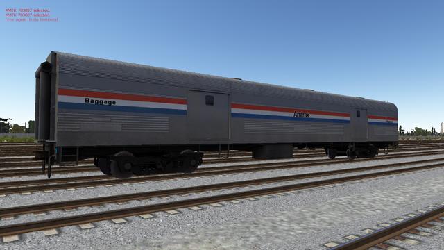 File:R8 Amtrak Baggage03.png