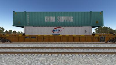 Run8 52ftwell 53 40 China NFI