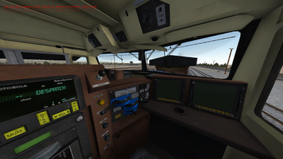 Run-8 Train Simulator 2014-01-14 20-26-54-304