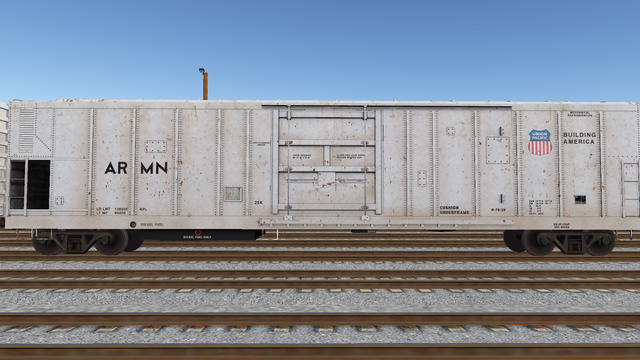 File:R8 Reefer PCF 57 rbld ARMN.png