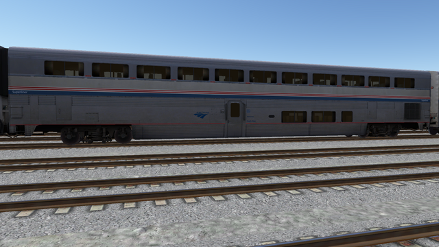 File:R8 Amtrak CoachPhsV.png