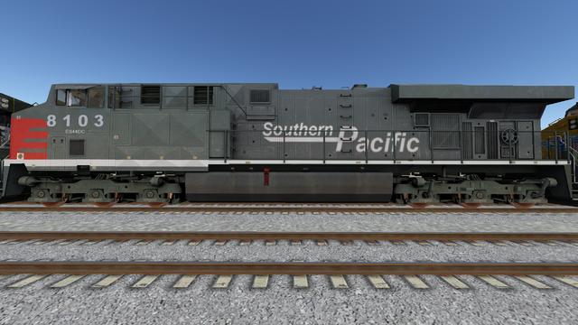 File:Run8 ES44DC SP.png
