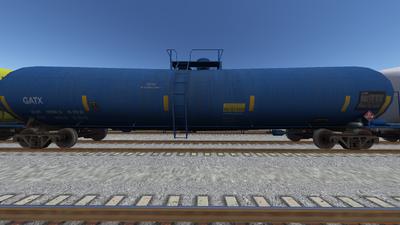 Run8 Tank107GATX02
