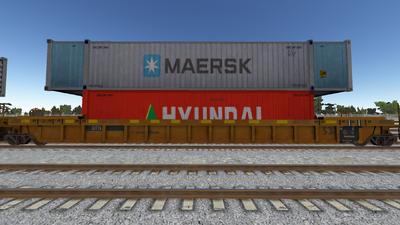 Run8 52ftwell 53 40 MaerskHyundai