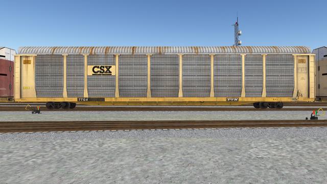 File:R8 Autorack Bi CSX01.png