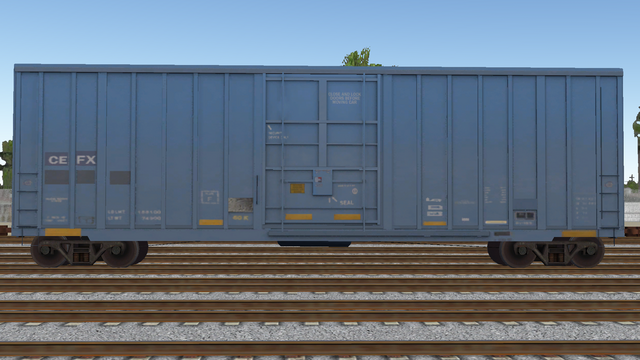 File:R8 Boxcar 50ft PlateF CEFX01.png