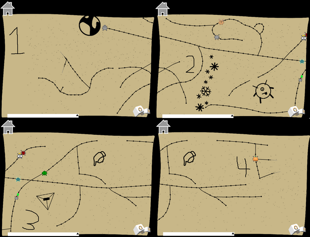 File:The Map.png