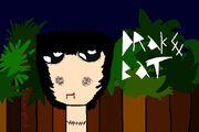 Drake Bat