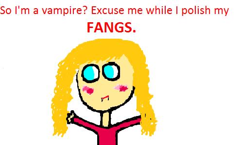 File:FR Vampire Doll fang polishing.png