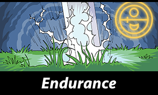 File:Endurance.png