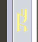 File:Rune 2D.png