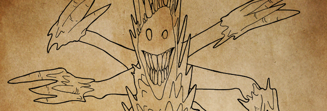File:Library-IceDemon.png