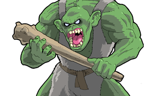 File:VEXED OGRE.png