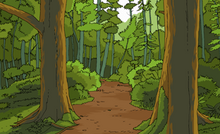 Theme Forest 02