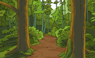 File:Theme Forest 02.png