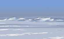 Theme Everfrost 02