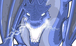 File:GALLED DRAGON.png