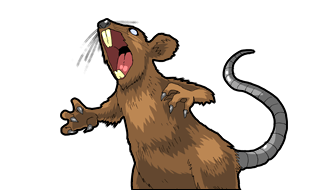 File:BEWITCHED RAT.png
