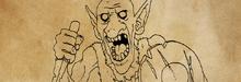 Library-Goblin