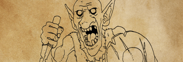 File:Library-Goblin.png