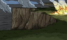 Theme Shore Desolation 05
