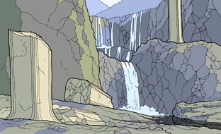 File:Theme Mountains 02.png
