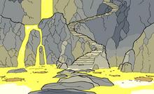 Theme Deadlands 03