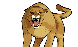 File:BELEAGUERED COUGAR.png