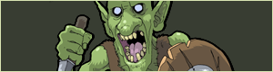 File:Daily Monster 2.png