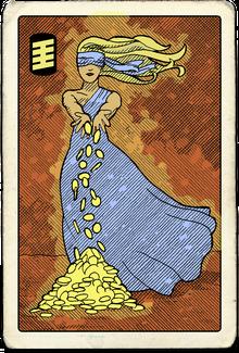 Fortune Card L Gold E@2x