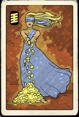 File:Fortune Card L Gold E@2x.png