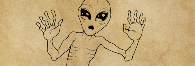 File:Library-Alien.png