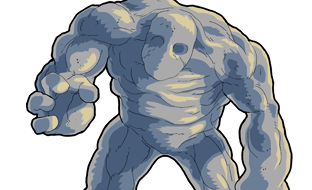 File:CLAY GOLEM.png