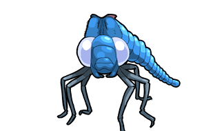 File:TAUNTED DRAGONFLY.png