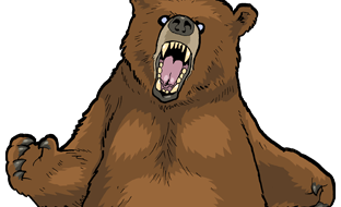 File:BLIGHTED BEAR.png