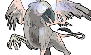 File:IRKED GRIFFON HUSK.png