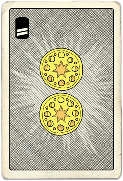 File:Fortune Card L Gold B@2x.png