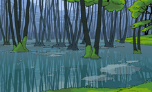 Theme Forest 05