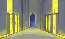 Theme Deadlands 01