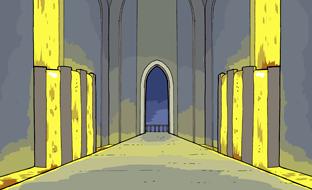 File:Theme Deadlands 01.png